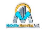 McDuffie Marketing LLC